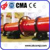 Более холодное Machine для Kiln/Widely Used в Mineral Smelting Plant/Rotary Cooler