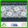 MassenProduction 2.24 '' Jacquard Flower Elastic Lace für Lingerie Underwear