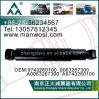Ammortizzatore 9743260100 0063267300 A0063267300 A9743260100 per l'ammortizzatore del camion del benz
