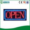 Enseigne ouverte du signe LED de magasin de LED (HSO0505)