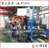 Máquina econômica do torno com 50 anos de experiência (CG61200)