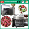 Ss304 Fruit en Plantaardige Drogende Machine