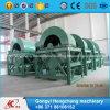 De Gouden Centrifugaal Gouden Concentrator van uitstekende kwaliteit van de Separator