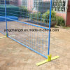 건축 용지 Temporary Safety Control를 위한 캐나다 Cheap Fencing Panels