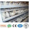 自動中国の工場供給タイプ電池の層の鶏のケージ