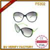F5302 de Zonnebril van de Manier voor Dame