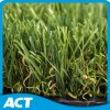 2016 Manufacturer diretto di Synthetic Turf per Landscaping (L40)