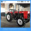 Fabriek van China 55HP de Mini/de Tractor van de Landbouw van het Landbouwbedrijf voor Gebruik Farmland&Garden