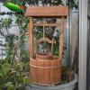 Бак сада Eco содружественный, домашние баки украшения