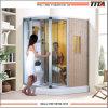 Sauna 룸/Sauna 집/Sauna 내각 (TA812R)