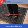2016 반대로 Fatigue Rubber Ring Door Mat 22m 새로운과 Cheap