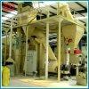 Línea de granulación de Longteng del servicio de la alta calidad