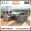 Mobilia esterna/mobilia di vimini esterna del rattan Furniture/Outdoor (SC-B7015)