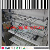 La Chine Factory pour All Kinds de Retailing Display Hooks