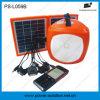 第1販売の太陽エネルギーLEDのランタン