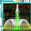 Принятый OEM фонтан танцы сада танцы воды