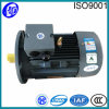 AC Motor Three-Phase Induction Motor Asynchronous Motors