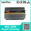 Truckのための3000~6000W High Power Modified Sine Wave Power Inverter