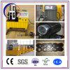Konkurrierend als Finn-Energie Berufs-P20HP Schlauch-quetschverbindenmaschine