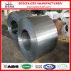 Холоднокатаная сталь Coil DC01 Grade 0.4mm Thickness