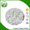 Fertilizante compuesto NPK 26-11-11 de NPK