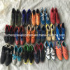 Grado al por mayor de la alta calidad zapatos usados mezclados