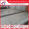造船業のための良質a/B/D/Eの鋼板