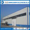 Gruppo di lavoro del magazzino della costruzione della struttura d'acciaio