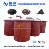 Vendedor superior no carvão vegetal de China que faz o preço da planta da máquina