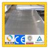Plaque laminée à chaud normale d'acier inoxydable de feuille d'acier inoxydable d'AISI AISI 430