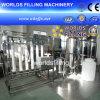 Installatie de van uitstekende kwaliteit van de Behandeling van het Mineraalwater