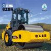барабанчика привода 16t Xs162j ролик дороги механически одиночного Vibratory