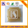 ハンのアルバム写真の表面のための熱い溶解のゼリーの接着剤