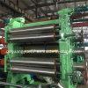Heißer Verkaufs-Gummikalender vom China-Hersteller