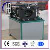 1/4 '' - 3 '' arrugadores hidráulicos del manguito/máquina que prensa del manguito industrial