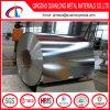コイルのAz150 ASTM A792 Afp CqのGalvalumeの鋼板