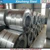 (TCT 0.125-1.0mm) материал толя Dx51d Sgch стальные/сталь металла гальванизировали стальную катушку