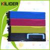 Nuevo cartucho de tóner de impresora láser tóner (Tk540 TK541 TK542 TK544) para Kyocera