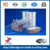 Pellicola di alta qualità dell'imballaggio/Stretch/Plastic/BOPP del sacco di Fuxing