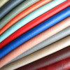 Cuir de PVC de siège de voiture (ERCS-021)