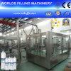Llenador automático del agua de botella (CCGF24-24-8)