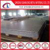 Plaque Checkered d'acier inoxydable de la fabrication 304 d'usine