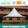 2014 nuovo Style Popular Pagoda Wedding Tents da vendere