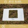 3-12mm Tempered Screen Printed Glass para Smoke Extratora