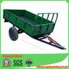 Azienda agricola Dumping Trailer per la JM Tractor