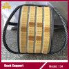 Coussin de portée en bambou de véhicule de maille pour l'usage de Home Office de véhicule