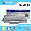 Laser compatibile Printer Toner Cartridge per Tn360/2115