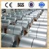 Zubehör PPGI strich galvanisierte Stahlspulen-heiße eingetauchte galvanisierte Stahlspulen vor