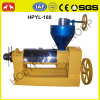 Palma del precio de fábrica del CE/prensa de aceite aprobadas de la soja/del cacahuete/de girasol 0086 15038222403