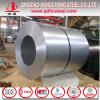 Le zinc de Dx52D Z275 a enduit la bobine en acier galvanisée